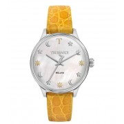 Trussardi Horloge TRUSSARDI T-COMPLICITY, seul le temps