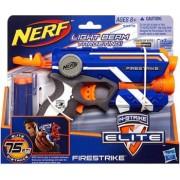 Pistol de jucarie Nerf N-Strike Firestrike Blaster