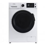 Belling BFW1016 10kg Washing Machine