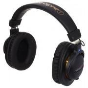 Technica Audio-Technica ATH-PRO5 MK3 BK