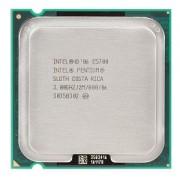 Procesor Intel Dual Core E5700 3 GHz 2 MB LGA775