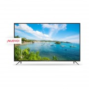 "TV LED 4K 50"" RCA TS50UHD UHD SMART NETFLIX TDA HDMI X 3 USB YOUTUBE"