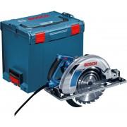 Kružna testera-cirkular Bosch GKS 85 G; L-Boxx (060157A901)