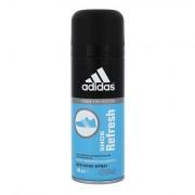 Adidas Shoe Refresh sprej na nohy pro muže