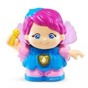 VTech Go Go Smart Friends Fairy Misty
