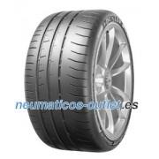 Dunlop Sport Maxx Race 2 ( 245/35 ZR20 (95Y) XL N1 )