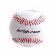 Franklin honkbal 1570 Leather Baseball leer 7 cm wit
