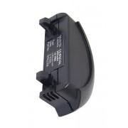 Bose QuietComfort 3 bateria (200 mAh)