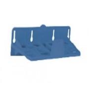 Suport pentru carcase de filtru FXBR2PN