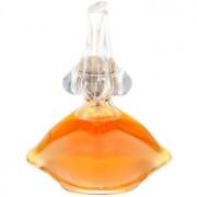Salvador Dali Dali eau de parfum para mujer 100 ml