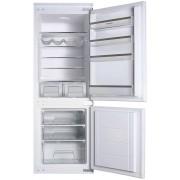 Combina frigorifica incorporabila Hansa Elegance BK316.3AA, A++, 260 l, H 177.6 cm, Alb