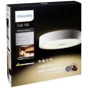 Philips Hue Fair LED Ceiling Light white