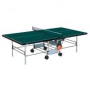 Masa de ping-pong Sponeta S3-46i