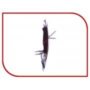 Victorinox Мультитул Нож Victorinox RangerGrip 74 Gardener 0.9723.C