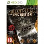 Bulletstorm Epic Edition, за XBOX360