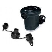 Pompa de aer electrica Intex 66620