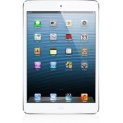 Apple iPad Mini - 64GB - WiFi + Cellular (4G) - Wit