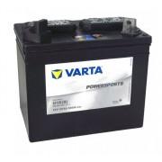 Varta Powersports Funstart U1R-9 12V akkumulátor - 522451