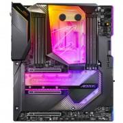 Placa de Baza AORUS X299X XTREME WATERFORCE