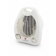 Esperanza EHH001 ventilator de încălzire GOBI