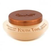 Youth Time Foundation - 03 Intense Beige 30ml/1.06oz Youth Time Фон дьо Тен - 03 Наситено Бежово