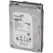 Seagate Desktop 1 TB Desktop Internal Hard Disk Drive (ST1000DM003)