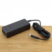 Dell Laptop lader AC Adapter 90W