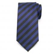 pentru bărbați cravată din microfibre (model 1158) 6052 cu benzi
