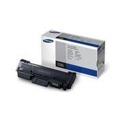 HP SU828A toner negro XL (Samsung MLT-D116L)