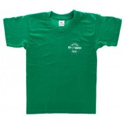 Thomann T-Shirt Kids 122/128
