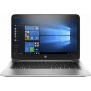 "LAPTOP HP ELITEBOOK FOLIO 1040 G3 INTEL CORE I7-6500U 14"" LED V1A89EA"