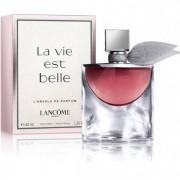 Lancome La Vie Est Belle Absolue De Parfum 40 Ml Spray (3605533286371)