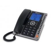 3604N TELEFONO SOBREMESA MANOS LIBRES SPC TELECOM