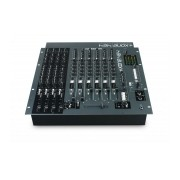 Mixer Allen & Heath XONE 464
