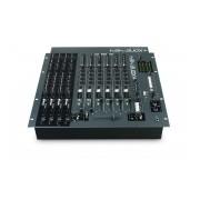 Mixer Allen & Heath XONE 464