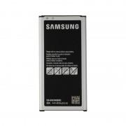Bateria EB-BG390BBE para Samsung Galaxy Xcover 4s, Galaxy Xcover 4 G390F
