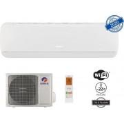 Aparat de aer conditionat Gree G-tech GWH12AEC-K6DNA1A, 12000 BTU, Wi-Fi, Inverter, Class A++ (Alb)