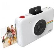 Polaroid Aparat Snap Biały