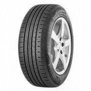 CONTINENTAL 175/65r14 86t Continental Contiecocontact-5