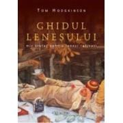 Ghidul Lenesului - Tom Hodgkinson