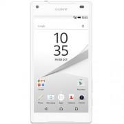 Smartphone Xperia Z5 Compact 32GB LTE 4G Alb