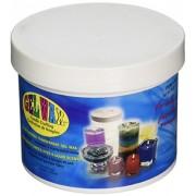 Yaley 23-Ounce Gel Candle Crafting Wax, Clear