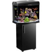 Aquael szett reefmax 60 105L