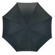 Umbrela Regular Black