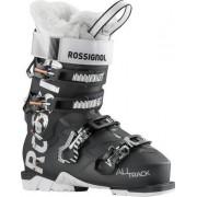 Rossignol Alltrack Pro 100 Femmes Chaussures Ski