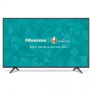 """Televizor HISENSE H50B7100 SMART (Crni) LED, 50"""" (127 cm), 4K Ultra HD, DVB-T/T2/C/S/S2"""