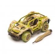 Masinuta Modarri Camo X1 Thoughtfull Toys