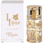 Lolita Lempicka L L'Aime eau de toilette pentru femei 40 ml