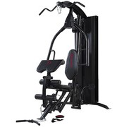 Marcy Eclipse HG7000 Press Gym