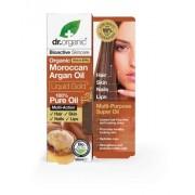dr.Organic bio argán olaj, 50 ml